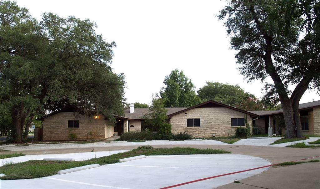 501 Prize Oaks DR Property Photo - Cedar Park, TX real estate listing