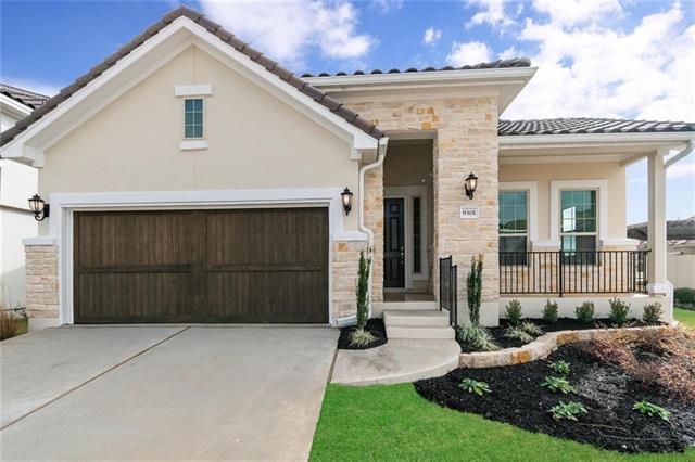 9301 Bayshore Bnd, Austin, TX 78726 - Austin, TX real estate listing