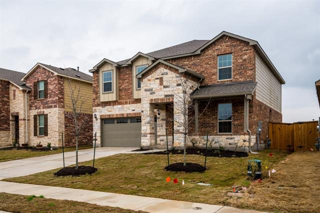 Avalon Phs 16a Real Estate Listings Main Image