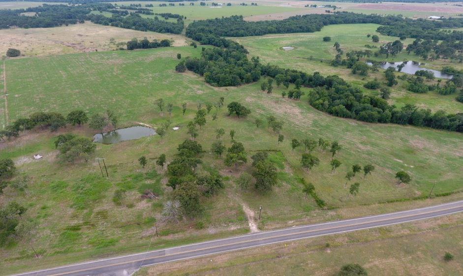 TBD Farm Road 1600, Cameron TX 76520 Property Photo - Cameron, TX real estate listing
