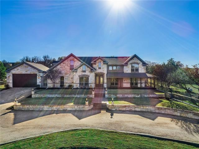700 Boulder Creek DR, Marble Falls TX 78654, Marble Falls, TX 78654 - Marble Falls, TX real estate listing
