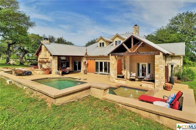 6151 Fm 1123, Belton TX 76513, Belton, TX 76513 - Belton, TX real estate listing