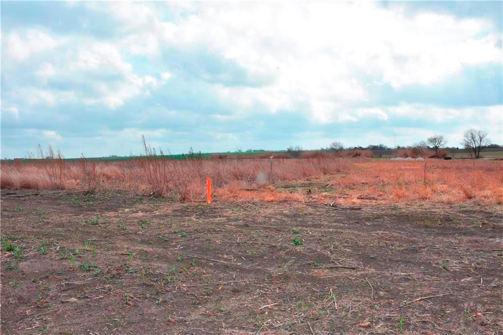 00 00 Skog RD Property Photo - Coupland, TX real estate listing