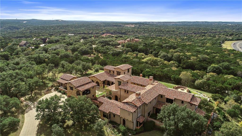 Barton Creek Real Estate Listings Main Image