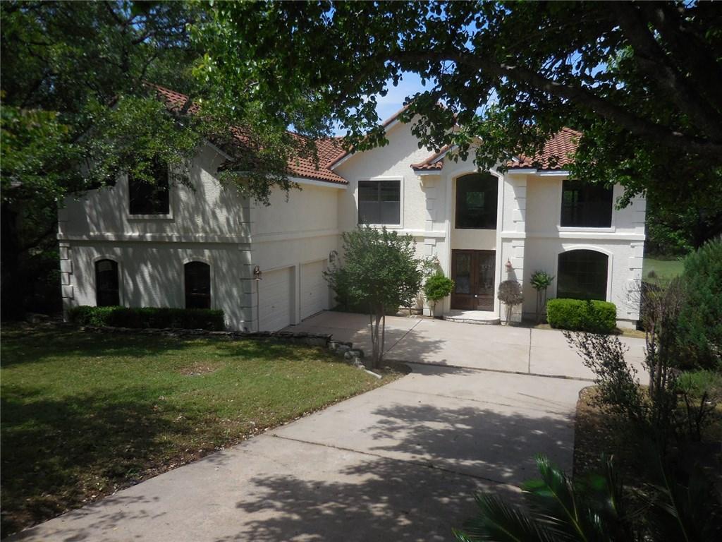 76 TIBURON DR, The Hills TX 78738, The Hills, TX 78738 - The Hills, TX real estate listing