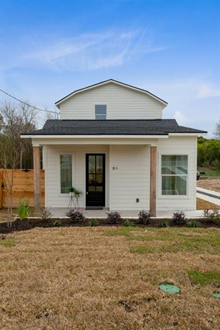 2223 Thrasher LN, Austin TX 78741, Austin, TX 78741 - Austin, TX real estate listing