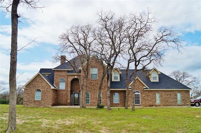 329 Flash CIR, Luling TX 78648, Luling, TX 78648 - Luling, TX real estate listing