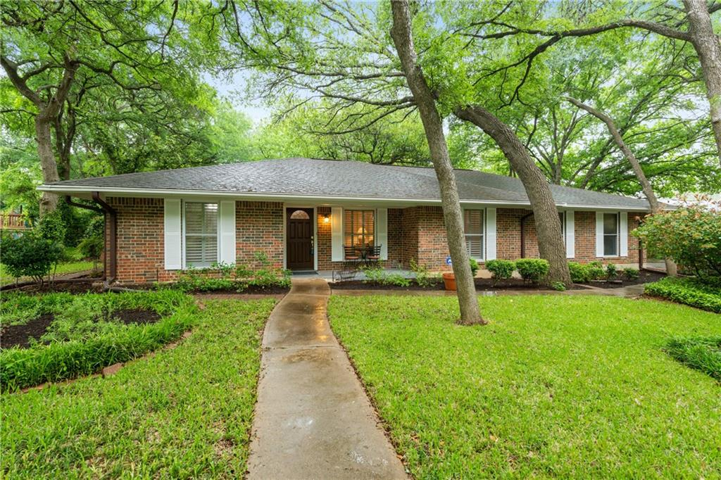 9403 Queenswood DR, Austin TX 78748, Austin, TX 78748 - Austin, TX real estate listing