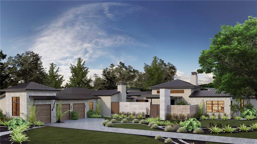 480 Delayne DR Property Photo - Austin, TX real estate listing