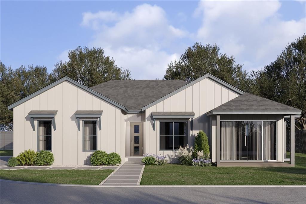 1103 Matthews LN # 3, Austin TX 78745 Property Photo - Austin, TX real estate listing