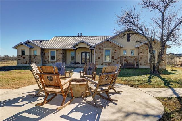 15009 Fagerquist RD, Del Valle TX 78617, Del Valle, TX 78617 - Del Valle, TX real estate listing