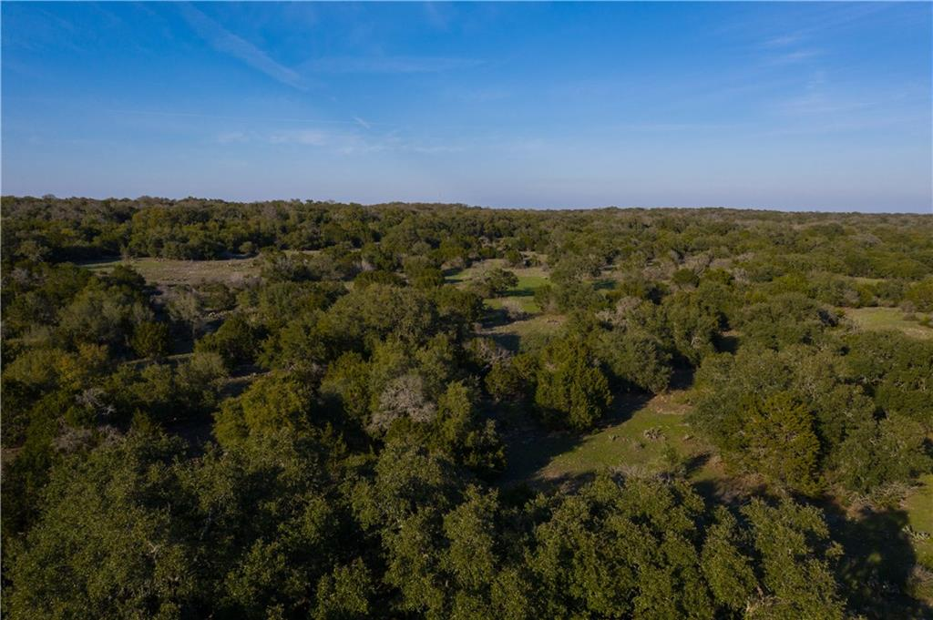 Windmill Run WINDMILL RUN, Wimberley TX 78676 Property Photo - Wimberley, TX real estate listing