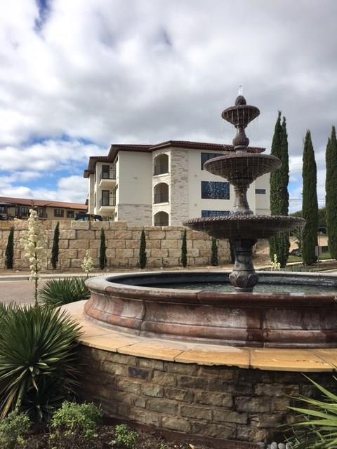 102 Bella Toscana Ave # 1109, Lakeway Tx 78734 Property Photo