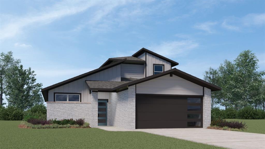 7809 City Top BLVD Property Photo - Austin, TX real estate listing