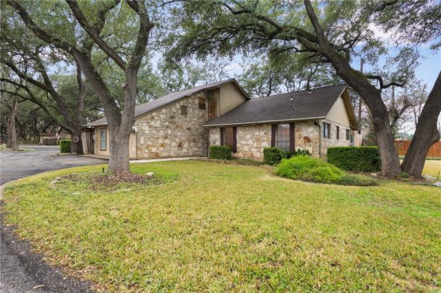 12600 Shasta LN, Austin TX 78729, Austin, TX 78729 - Austin, TX real estate listing