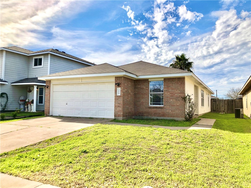 3008 Crownover ST, Austin TX 78725, Austin, TX 78725 - Austin, TX real estate listing