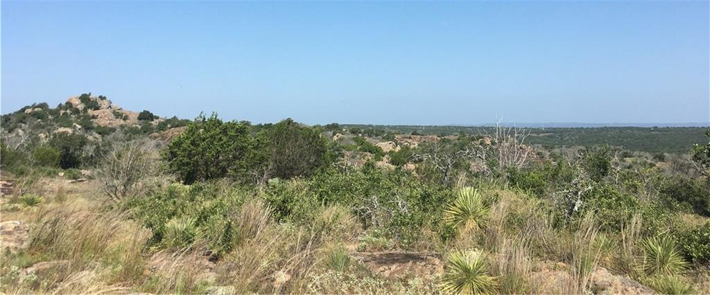 TBD Rocky Hollow Drive Property Photo - Burnet, TX real estate listing