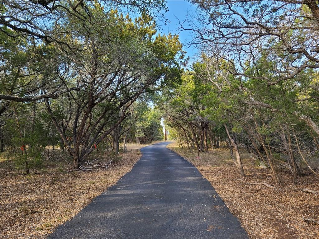 1950 Oak Grove RD Property Photo - Leander, TX real estate listing