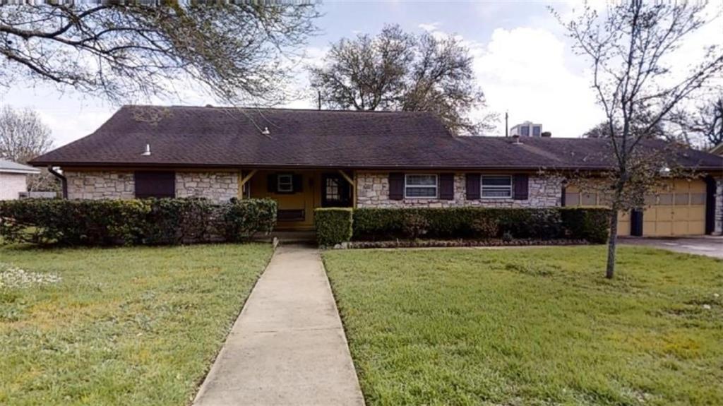 7103 Scenic Brook DR, Austin TX 78736, Austin, TX 78736 - Austin, TX real estate listing