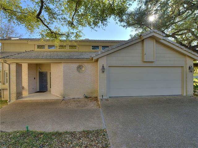 11008 Legends LN, Austin TX 78747 Property Photo - Austin, TX real estate listing