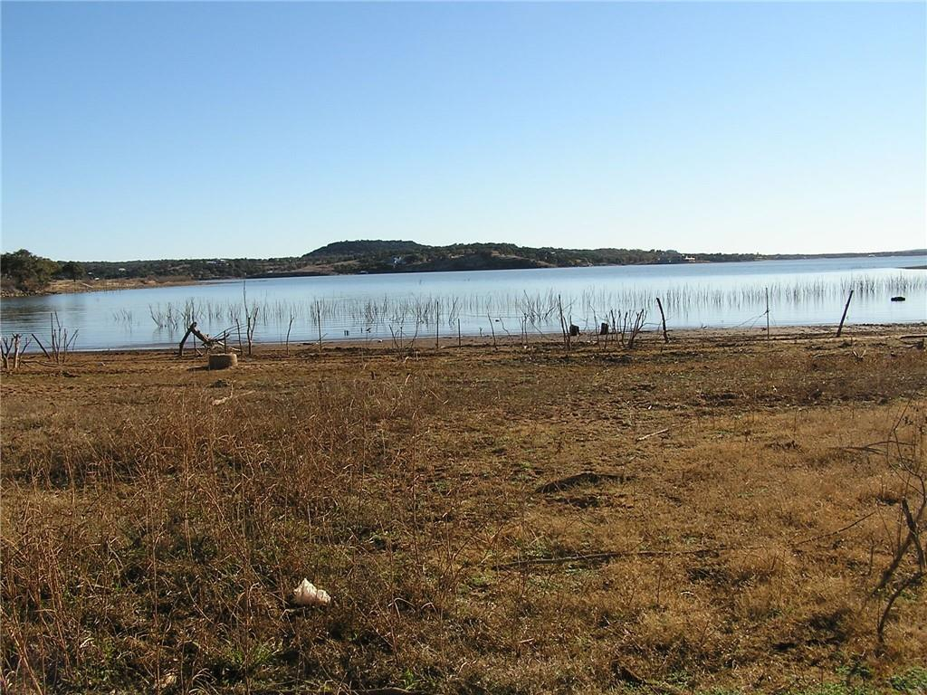 unk FM 2341 Property Photo - Burnet, TX real estate listing