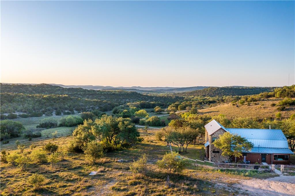 26900 F M ROAD 1431 RD Property Photo - Marble Falls, TX real estate listing