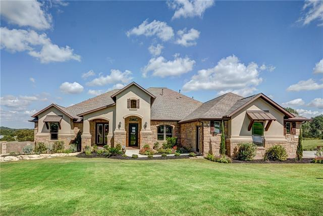 1043 Arbor Canyon PASS, Driftwood TX 78619, Driftwood, TX 78619 - Driftwood, TX real estate listing