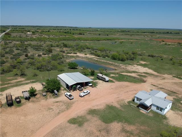 7315 Fm 2997, Richland Springs TX 76871 Property Photo