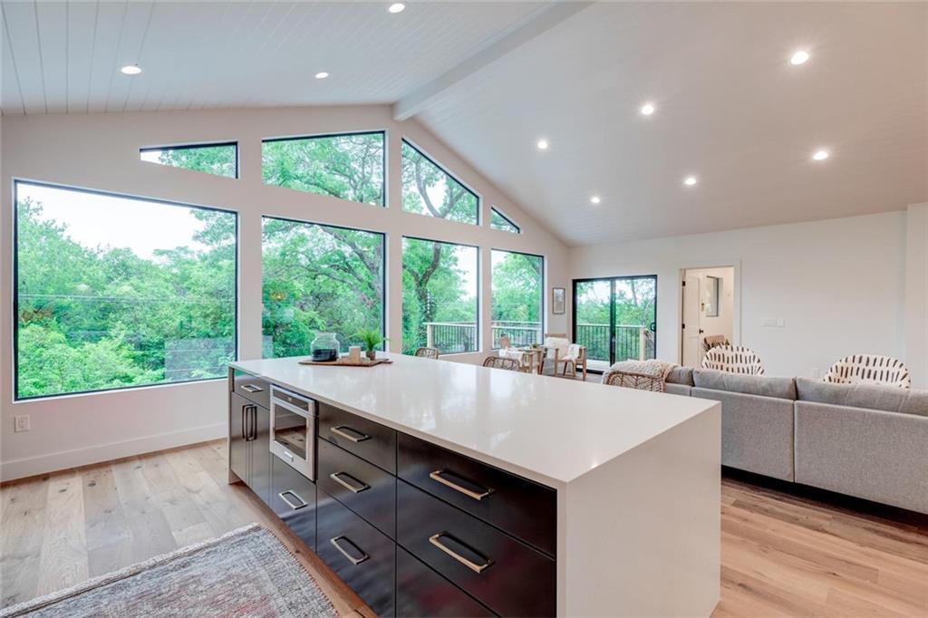 3412 Shinoak DR, Austin TX 78731 Property Photo - Austin, TX real estate listing