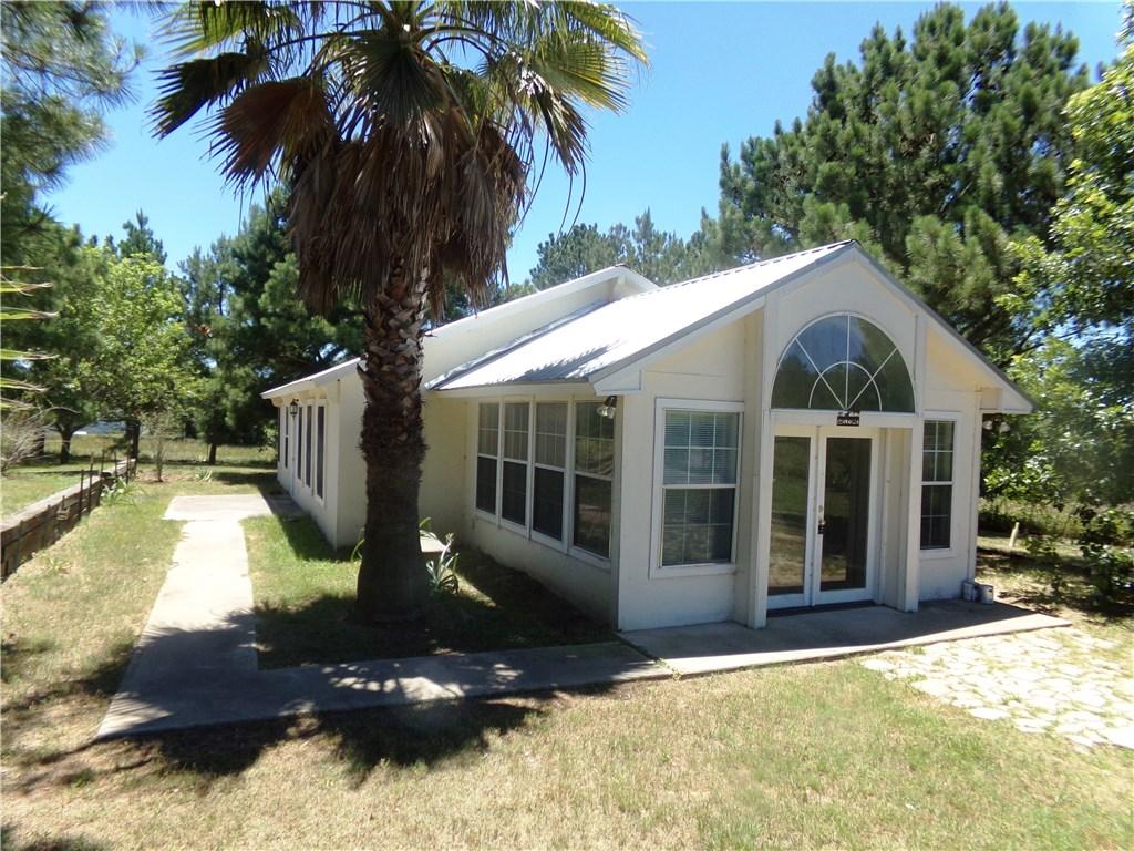 951 Old Sayers RD, Elgin TX 78621 Property Photo - Elgin, TX real estate listing