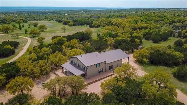 00 Thrill HL, Burnet TX 78611, Burnet, TX 78611 - Burnet, TX real estate listing