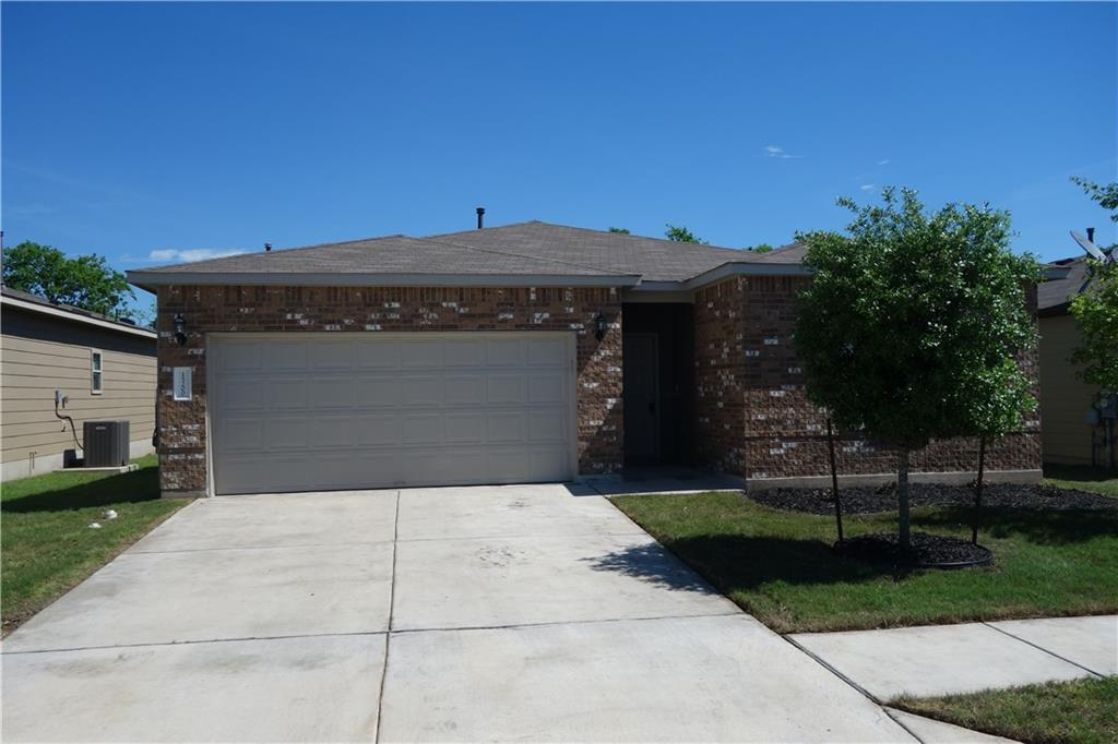 15200 Guffey DR, Austin TX 78725, Austin, TX 78725 - Austin, TX real estate listing