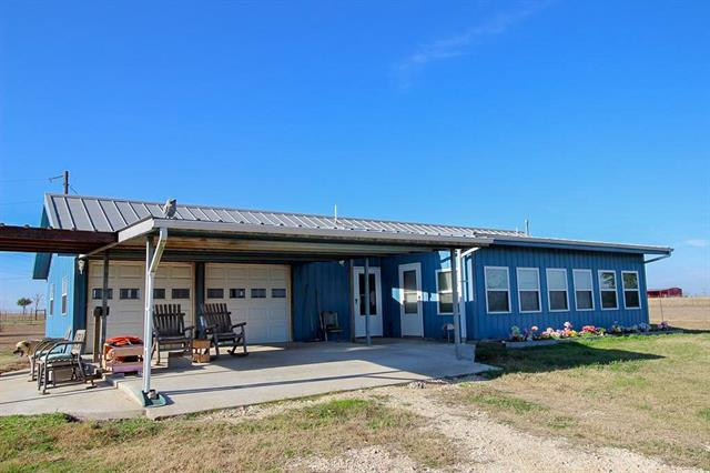 475 Hillview RD, Dale TX 78616, Dale, TX 78616 - Dale, TX real estate listing