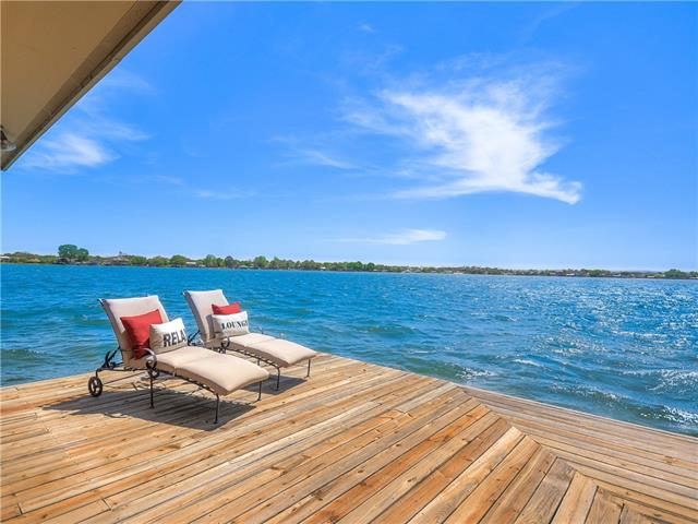 536 Lakeshore DR, Sunrise Beach TX 78643, Sunrise Beach, TX 78643 - Sunrise Beach, TX real estate listing