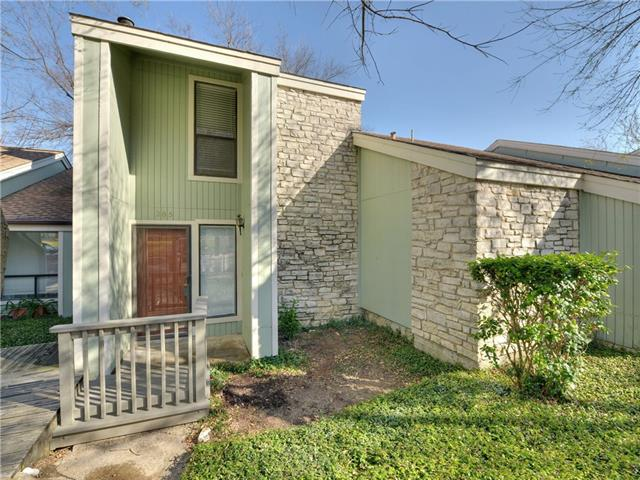 500 Hesters Crossing RD # 205, Round Rock TX 78681 Property Photo - Round Rock, TX real estate listing