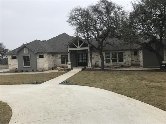 1604 Crockett Gardens RD, Georgetown TX 78628, Georgetown, TX 78628 - Georgetown, TX real estate listing