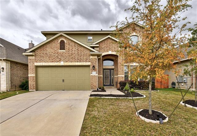 5505 Loma Alta Dr, Austin, TX 78744 - Austin, TX real estate listing