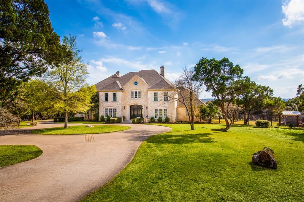 1404 Patterson RD, Austin TX 78733 Property Photo - Austin, TX real estate listing