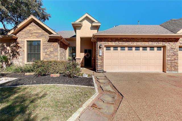 13816 Ashton Woods CIR # 17, Austin TX 78727, Austin, TX 78727 - Austin, TX real estate listing
