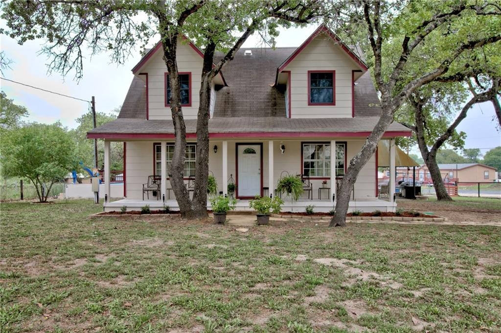 4431 Waterwood Pass Drive, Other TX 78112, Other, TX 78112 - Other, TX real estate listing