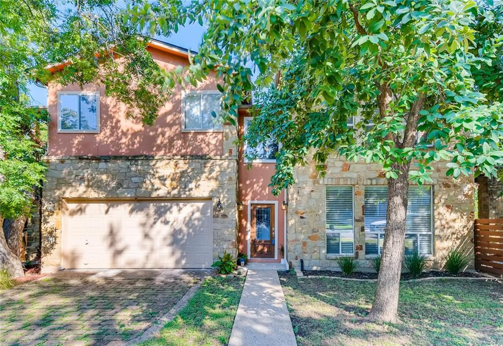 2405 Ann Arbor Condo Amd Real Estate Listings Main Image