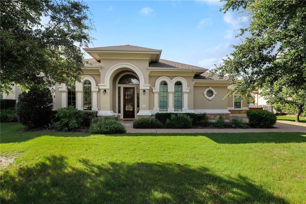 10640 Senna Hills DR, Austin TX 78733 Property Photo - Austin, TX real estate listing