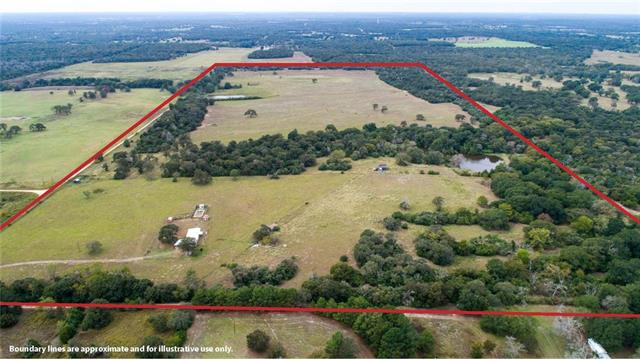 10093 Private Road 2001, Other TX 77836 Property Photo - Other, TX real estate listing