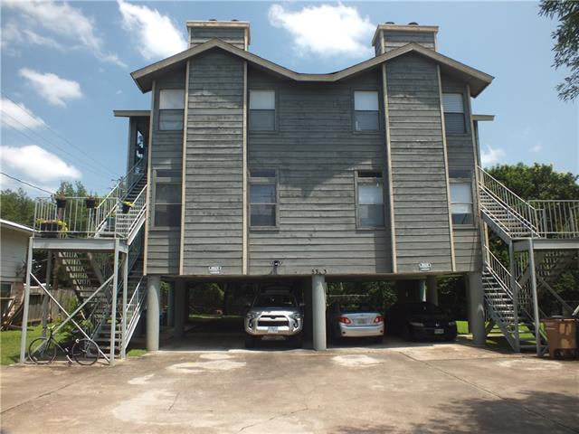5303 Indio DR, Austin TX 78745 Property Photo