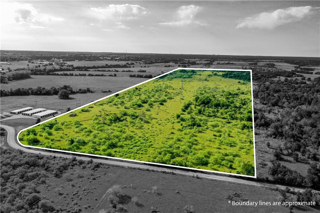 1666 CR 405 Property Photo - Lexington, TX real estate listing