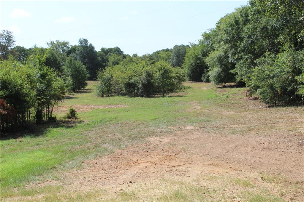 969 PR 7054, Gause TX 77857 Property Photo - Gause, TX real estate listing
