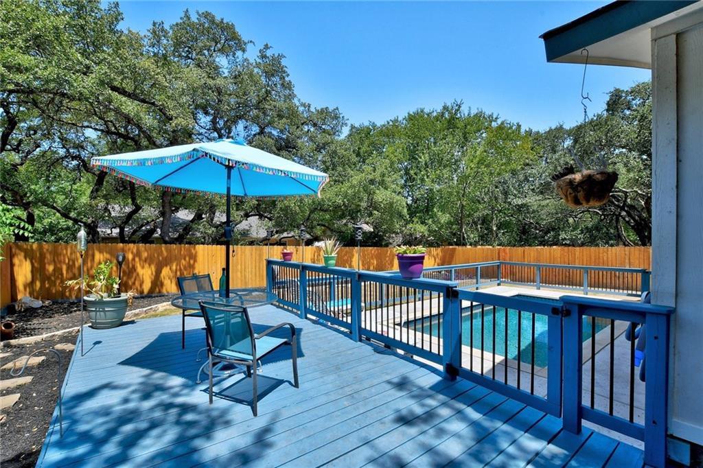 7902 Croftwood DR, Austin TX 78749 Property Photo - Austin, TX real estate listing