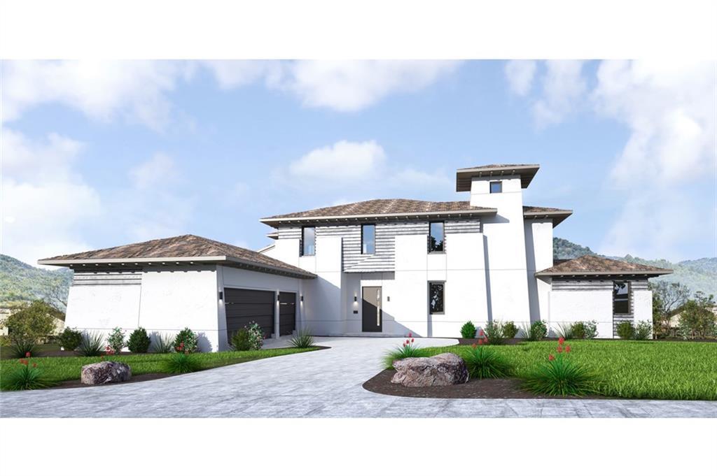 12925 Monte Castillo PKWY Property Photo - Austin, TX real estate listing