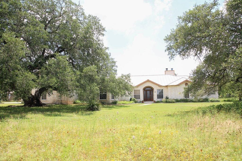 409 Ruby Ranch RD, Buda TX 78610 Property Photo - Buda, TX real estate listing
