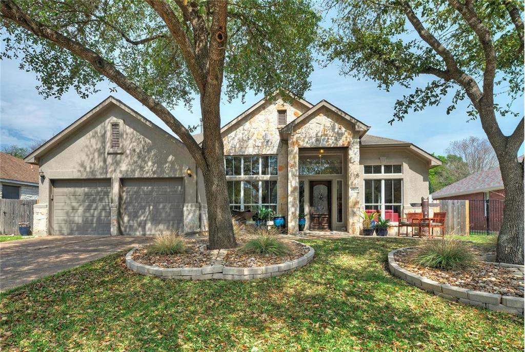 4508 Slickrock CV, Austin TX 78747, Austin, TX 78747 - Austin, TX real estate listing